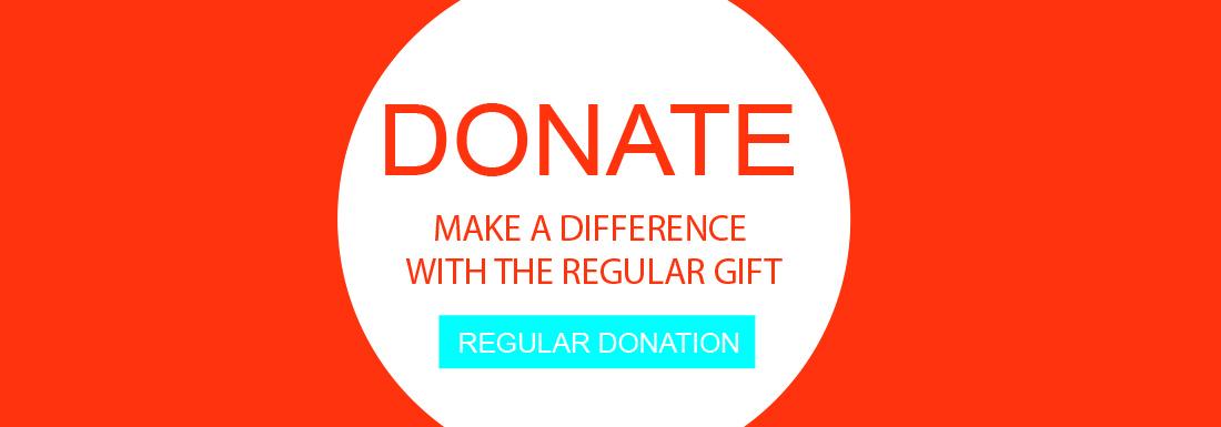 donate-on-regular-basis.jpg