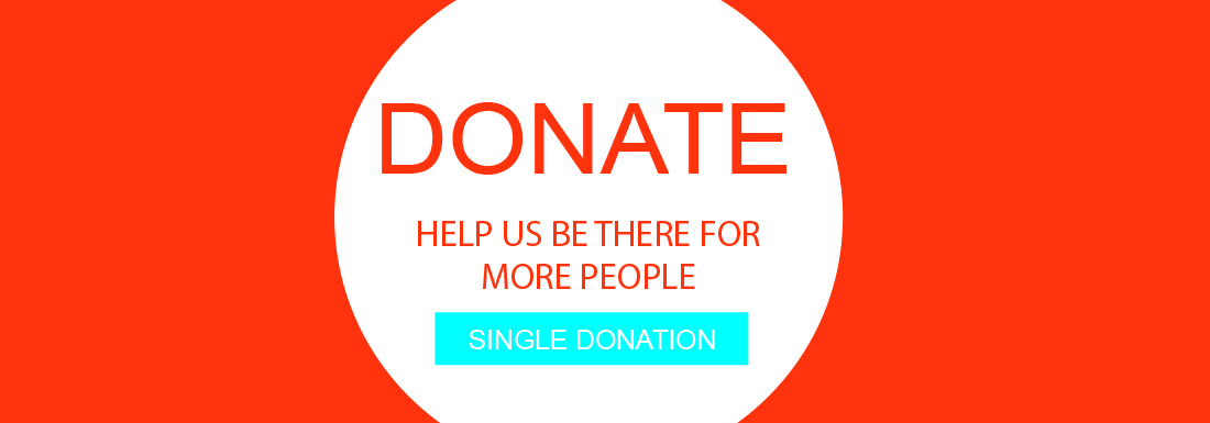 donate-single-donation.jpg