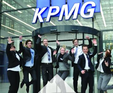 kpmg-story-donate.jpg