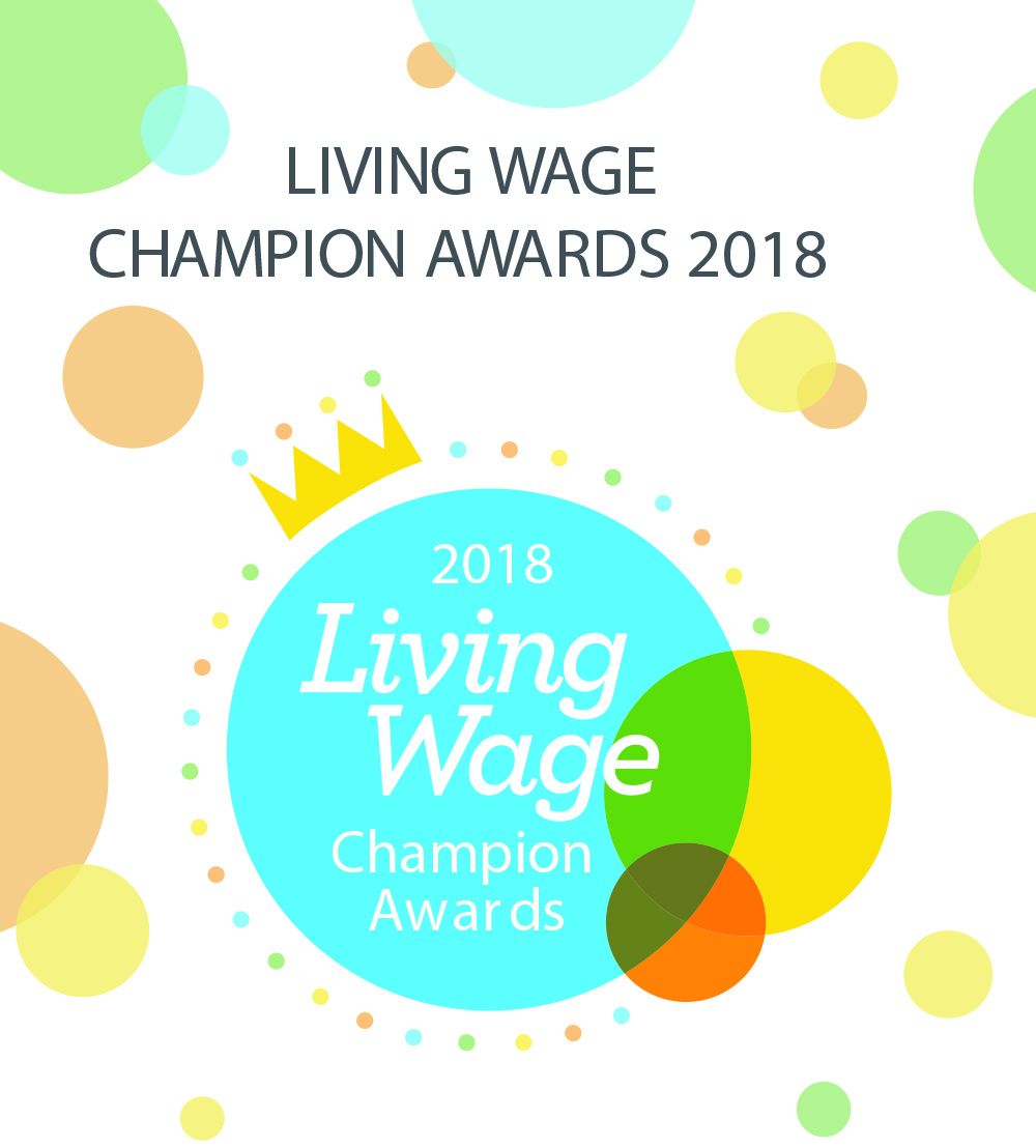 living-wage-awards.jpg