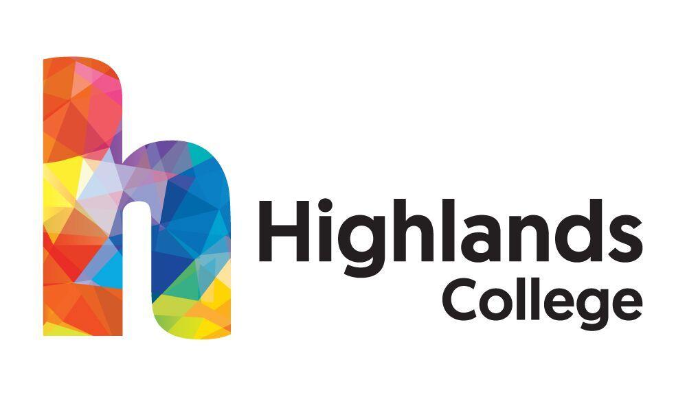 secondary-logo-2.jpg