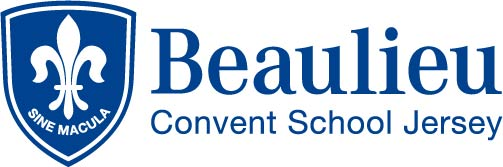 beaulieu-foundation.jpg