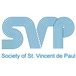 svp-logo-250x250.png